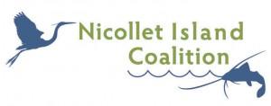 Nicollet Island Coalition